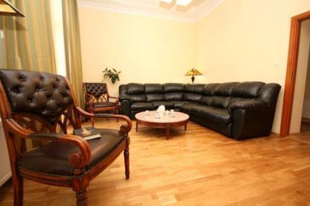 Apartament Classic - Sopot