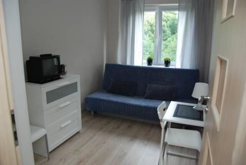 Apartament Sopot No. 2 - Sopot