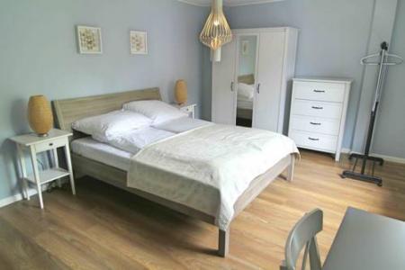 Top Apartamenty - Apartament Błękitny - Sopot