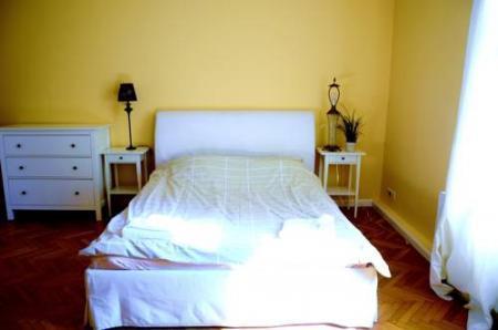 Vic Apartament Grande - Sopot
