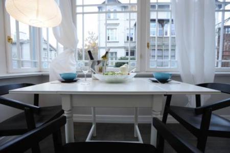 Sopot Special Apartments - Sopot