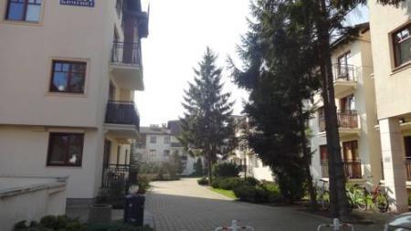 Maja Apartment - Sopot
