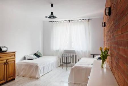 Apartament Sopot - Sopot