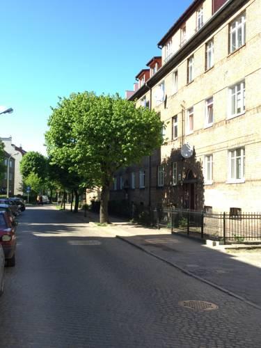 Baltic Sea Apartment - Sopot