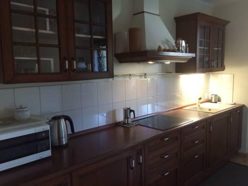Polna Apartment - Sopot