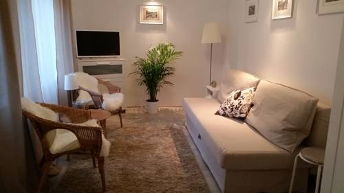 Apartament Cassino - Sopot
