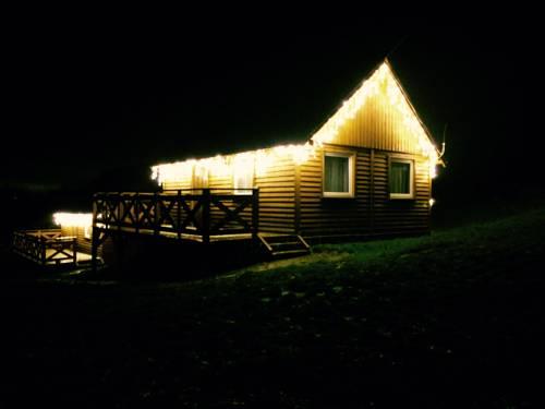 Camping Kątno - Stare Jabłonki