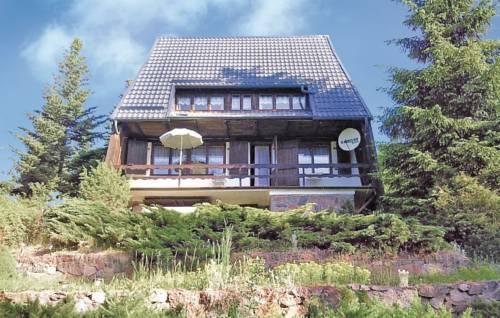 Holiday home Kamienica Szlachecka Zuromino - Stężyca