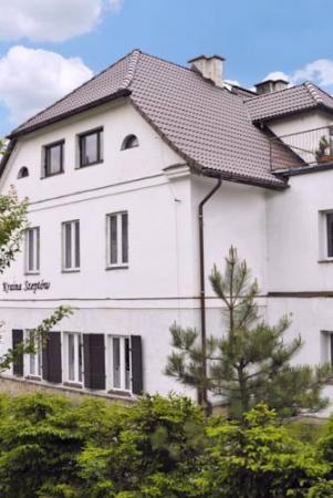Kraina Szeptów - Stronie Śląskie