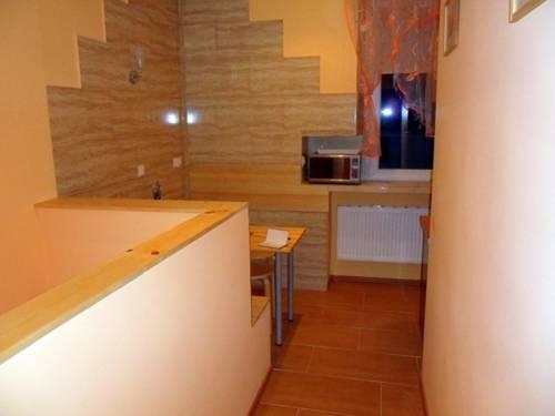 Apartament - Stronie Śląskie - Stronie Śląskie