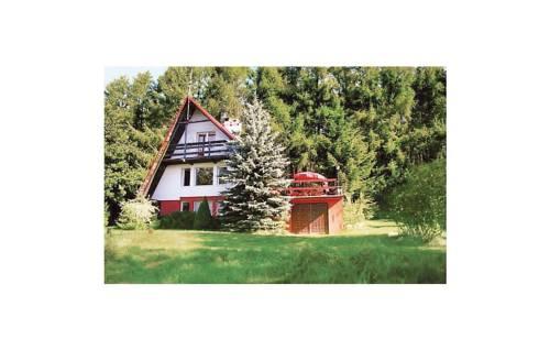 Holiday home Suleczyno Wies Amalka - Sulęczyno