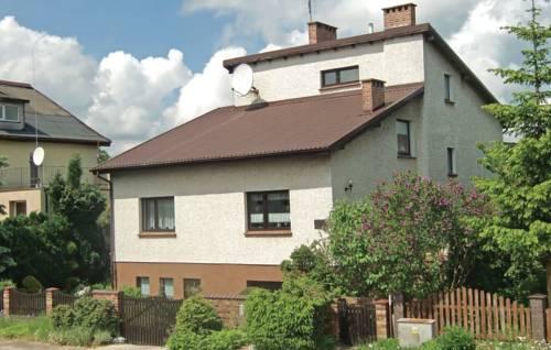Holiday home Szczecin ul. Macierzanki - Szczecin