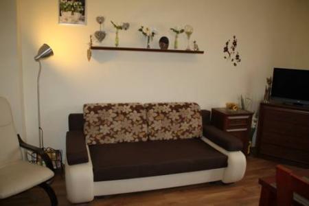Apartament Pogodno - Szczecin