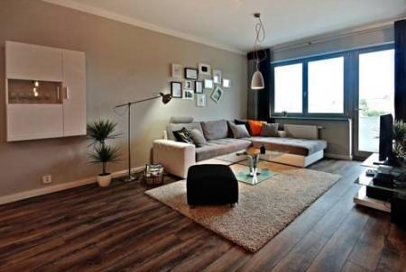 JTB Luxury Nautica Apartments - Szczecin