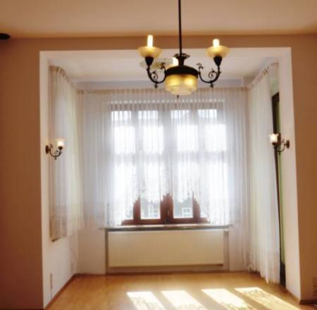 Akasha Apartment - Szczecin