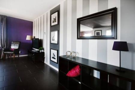 Livin Apartments - Szczecin