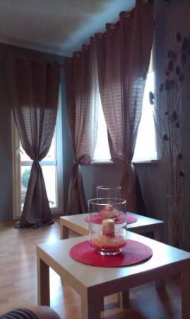 Apartament Silence Szczecin II - Szczecin