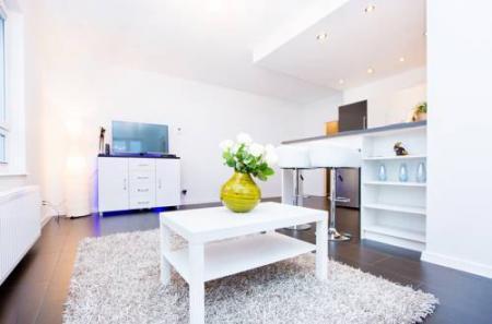 Asti Apartament - Szczecin