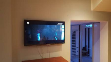 Villa Luxury 5 rooms Apartment - Szczecin