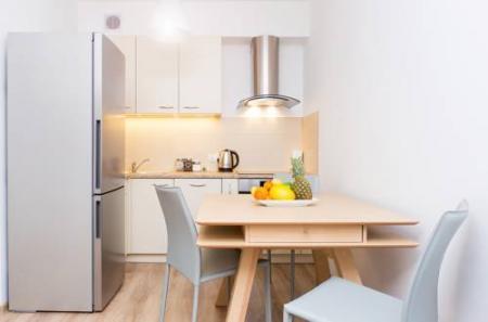 Asti Apartment Milna - Szczecin