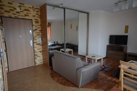Apartament Classic - Szczecin
