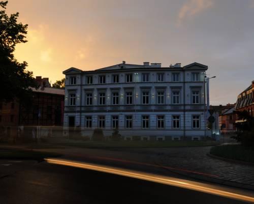 Sint Ji Design Rooms - Szczecinek