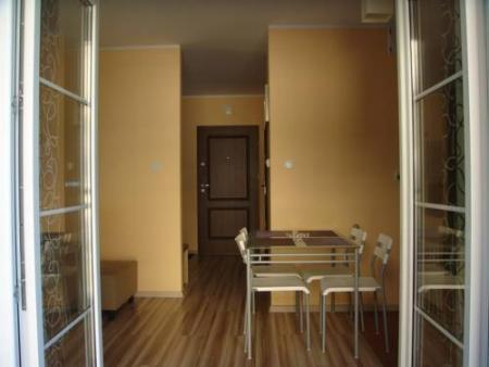 Apartament Grześ - Szklarska Poręba