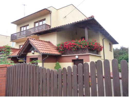 Apartament Królewiecki - Sztutowo