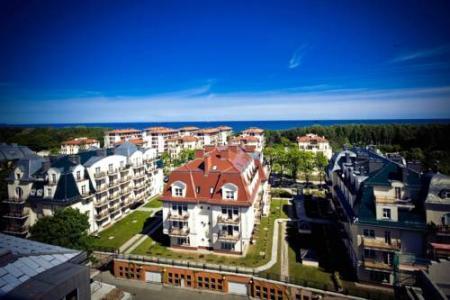 Baltic Home - Świnoujście