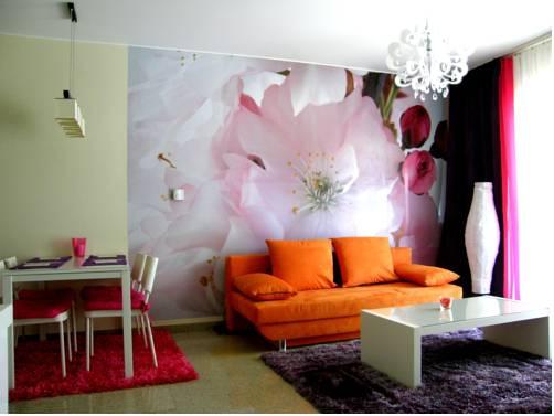 Apartamenty Stella Baltic - Świnoujście