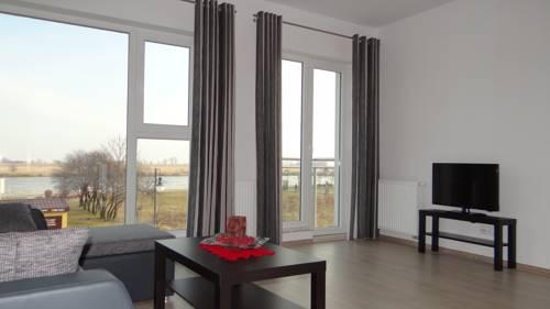 Apartamenty - Wynajem - Tczew
