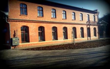 Hostel Toruń Główny - Toruń