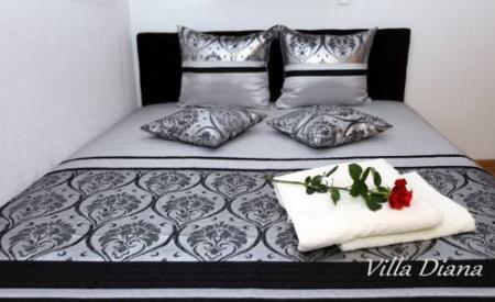 Villa Diana - Ustka