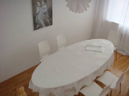 Apartamenty Studio W Ustce - Ustka