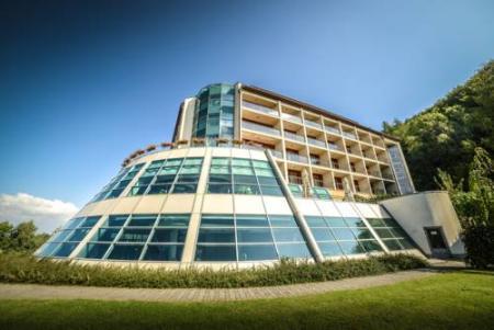 Hotel Belweder - Ustroń