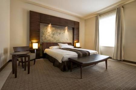 Mamaison Hotel Le Regina Warsaw - Warszawa
