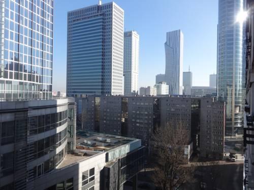 Dream Loft ONZ - Warszawa