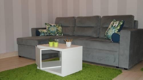 Apartament Chmielna BIS - Warszawa