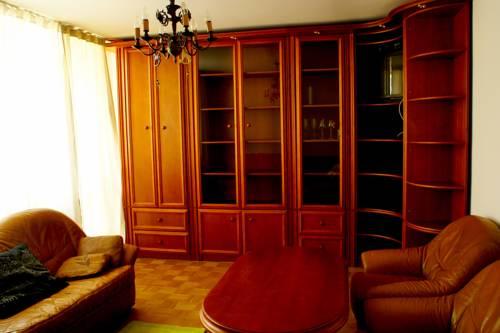 Apartament Marianna - Warszawa