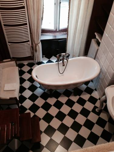 Roommate Apartments - Sienkiewicza - Warszawa
