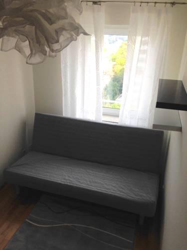 Apartament Anna - Warszawa