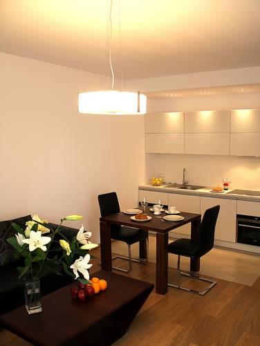 Roommate-Apartments Muranów - Warszawa