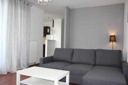 Apartament Na Swietlikow - Warszawa