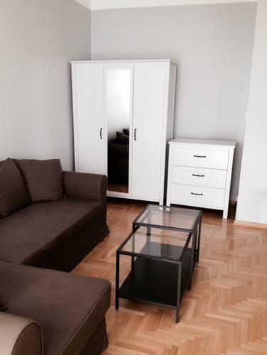 Koszykowa Studio - Warszawa