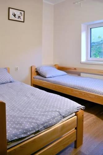 Bielany Bed - Warszawa
