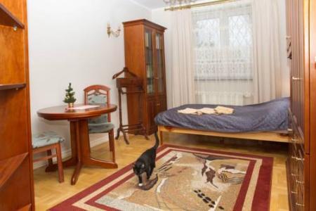 I&G House - Warszawa