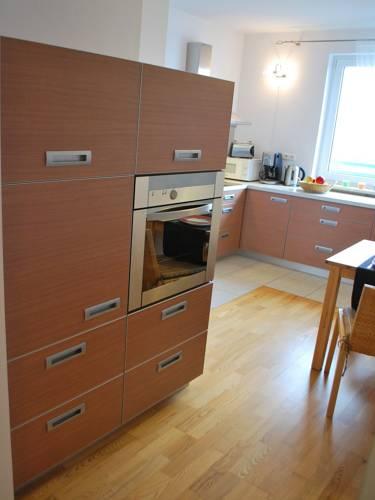 Roommate Apartments - Wolność - Warszawa