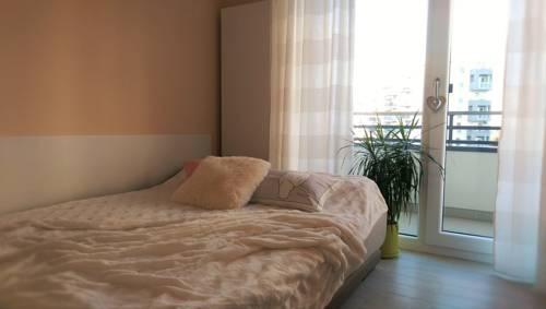 Apartament Ochota Suite - Warszawa