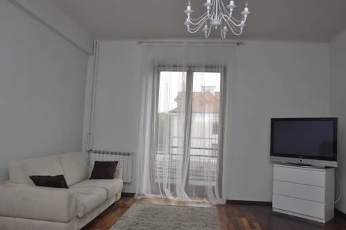 Apartament Chopin - Warszawa
