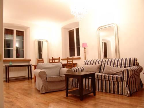 Chic Apartments - Warszawa
